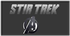 StirTrek2012logo