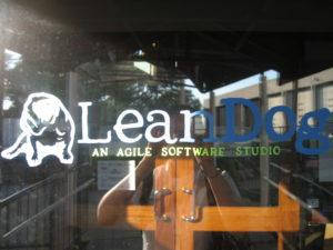 LeanDog